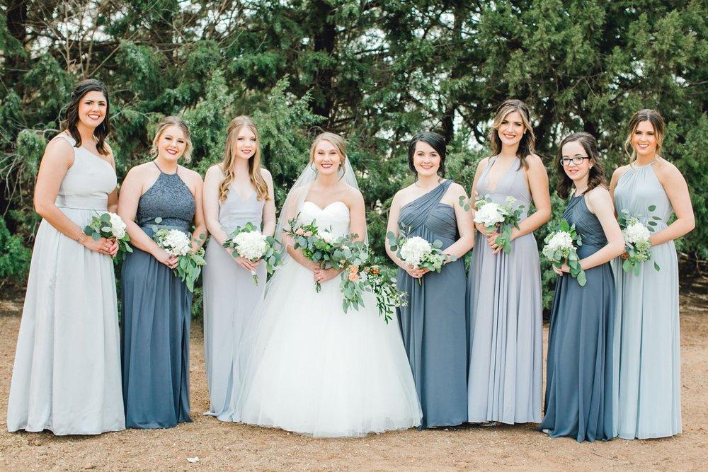 kayla-jacob-dow-cotton-creek-barn-lubbock-wedding-photographer-alleej0028.jpg
