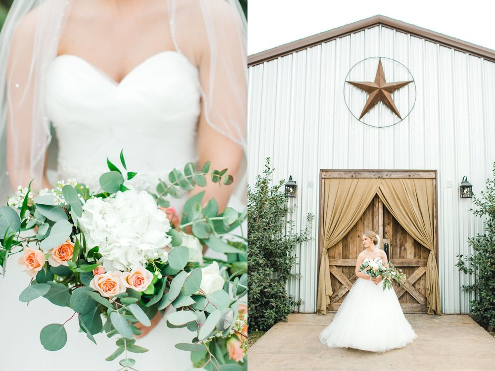 kayla-jacob-dow-cotton-creek-barn-lubbock-wedding-photographer-alleej0029.jpg