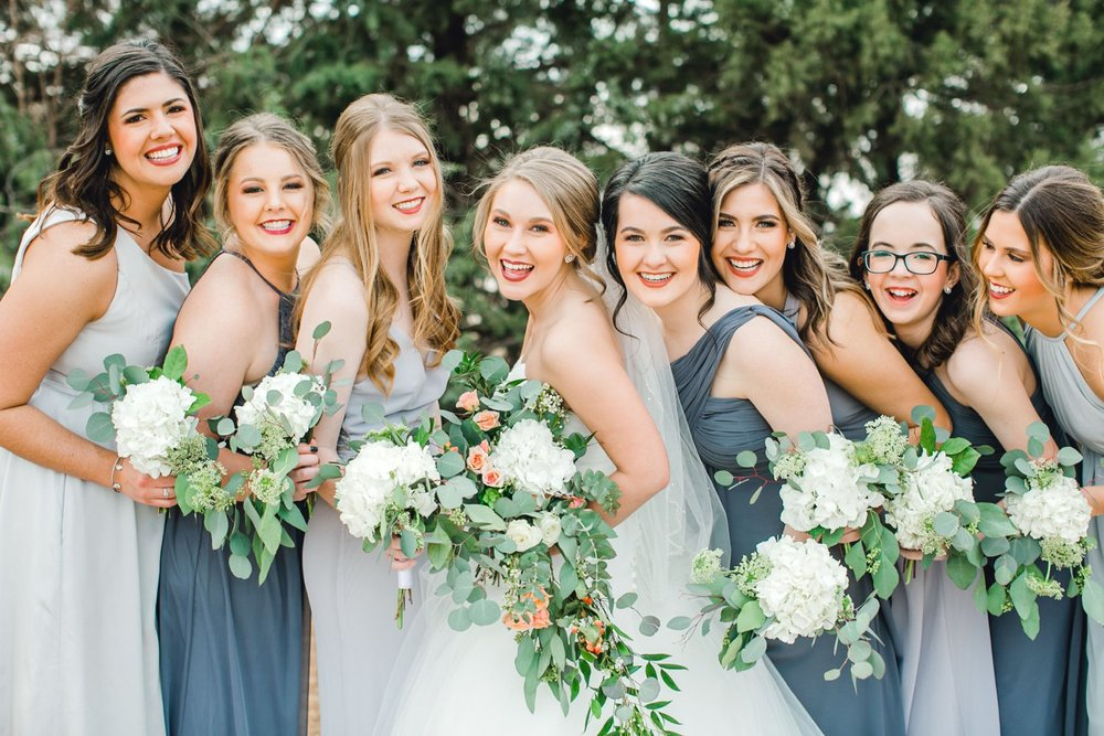 kayla-jacob-dow-cotton-creek-barn-lubbock-wedding-photographer-alleej0033.jpg