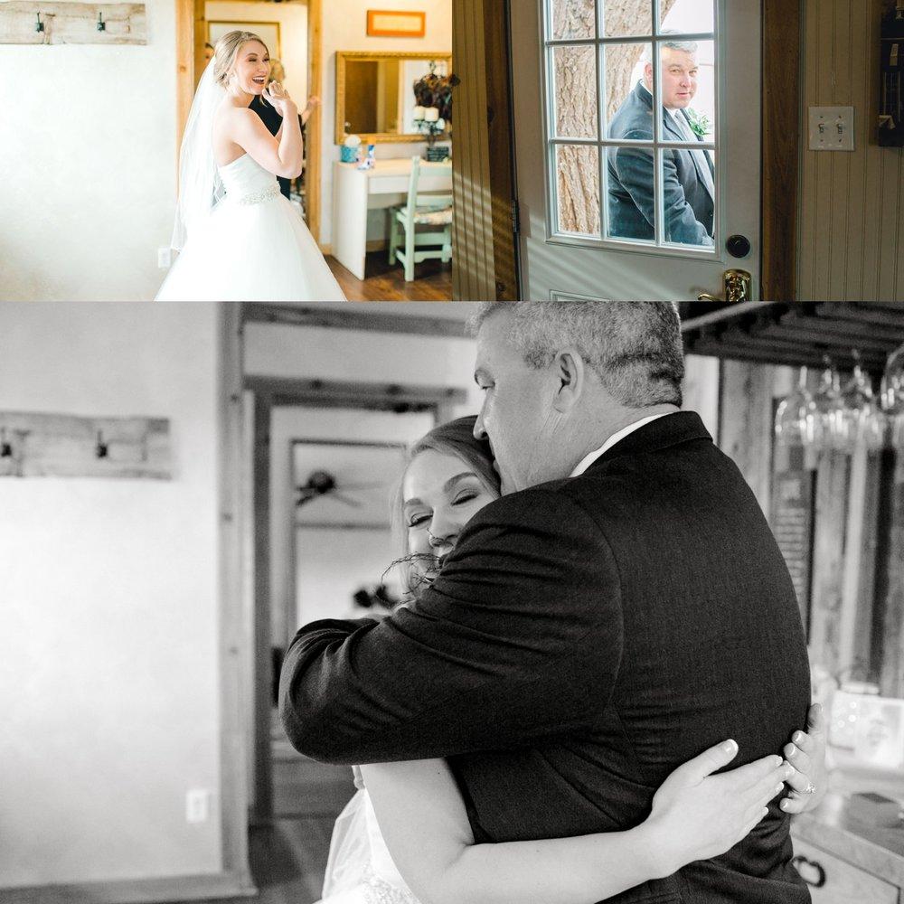 kayla-jacob-dow-cotton-creek-barn-lubbock-wedding-photographer-alleej0056.jpg