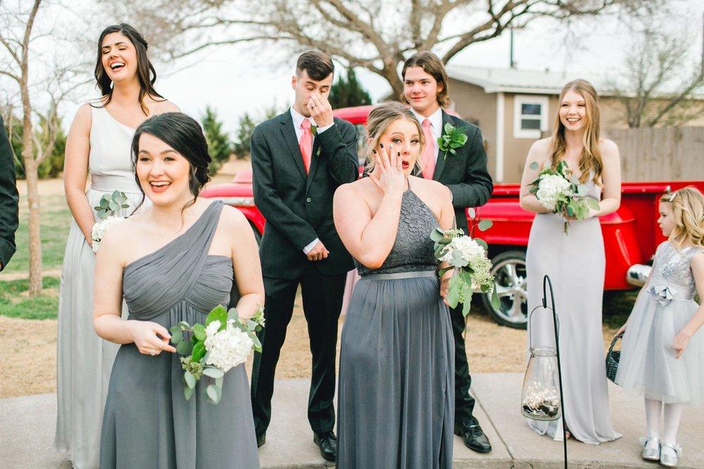 kayla-jacob-dow-cotton-creek-barn-lubbock-wedding-photographer-alleej0094.jpg