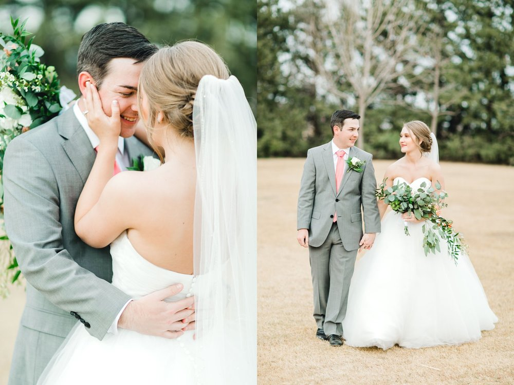 kayla-jacob-dow-cotton-creek-barn-lubbock-wedding-photographer-alleej0106.jpg