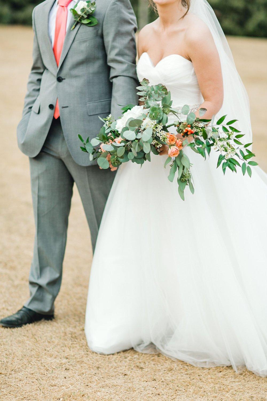 kayla-jacob-dow-cotton-creek-barn-lubbock-wedding-photographer-alleej0116.jpg
