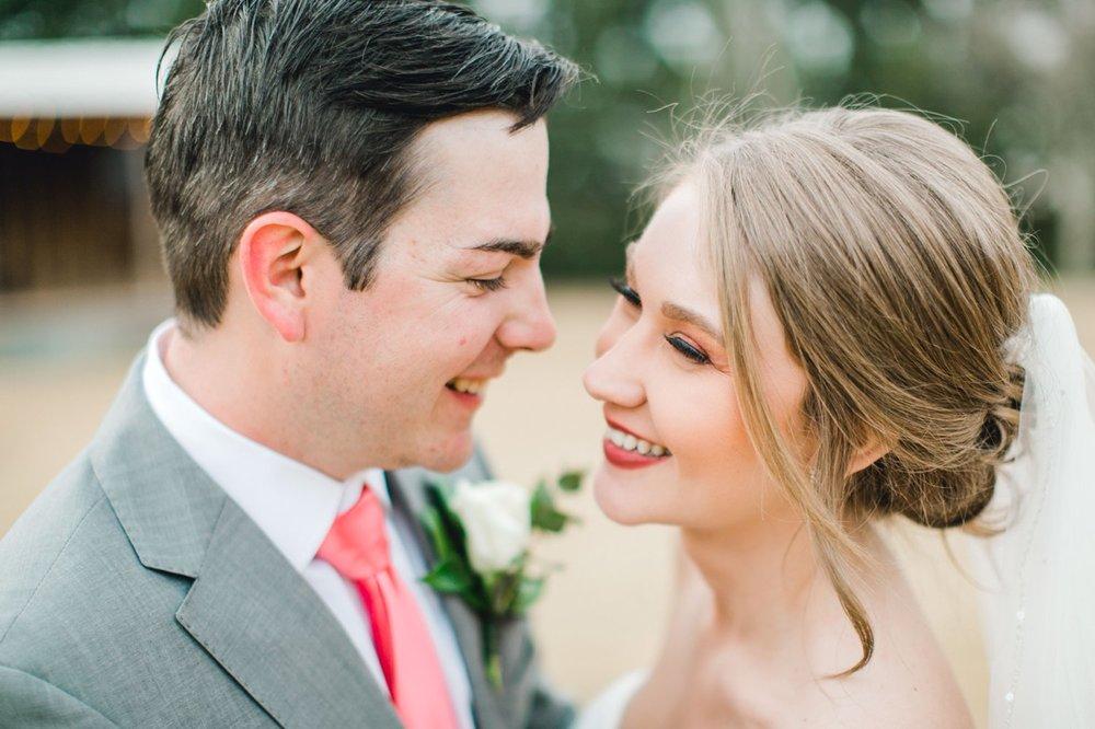 kayla-jacob-dow-cotton-creek-barn-lubbock-wedding-photographer-alleej0119.jpg
