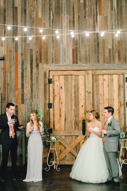 kayla-jacob-dow-cotton-creek-barn-lubbock-wedding-photographer-alleej0135.jpg