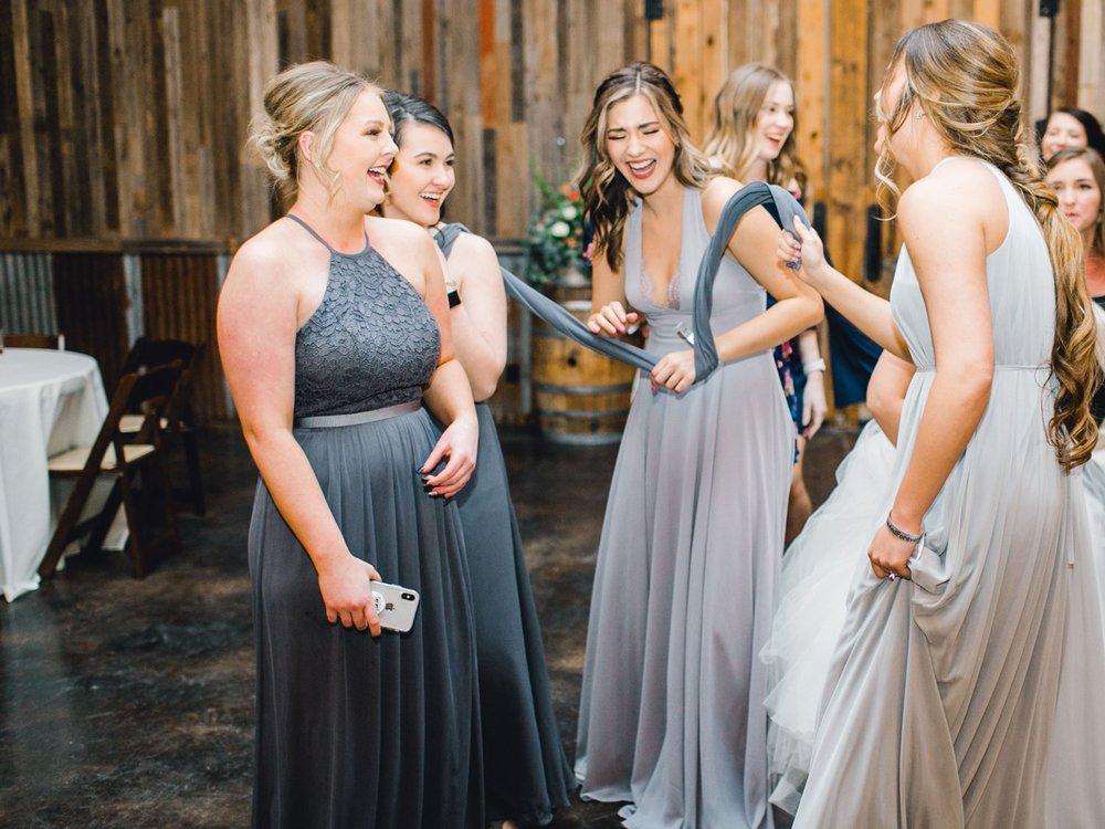 kayla-jacob-dow-cotton-creek-barn-lubbock-wedding-photographer-alleej0150.jpg