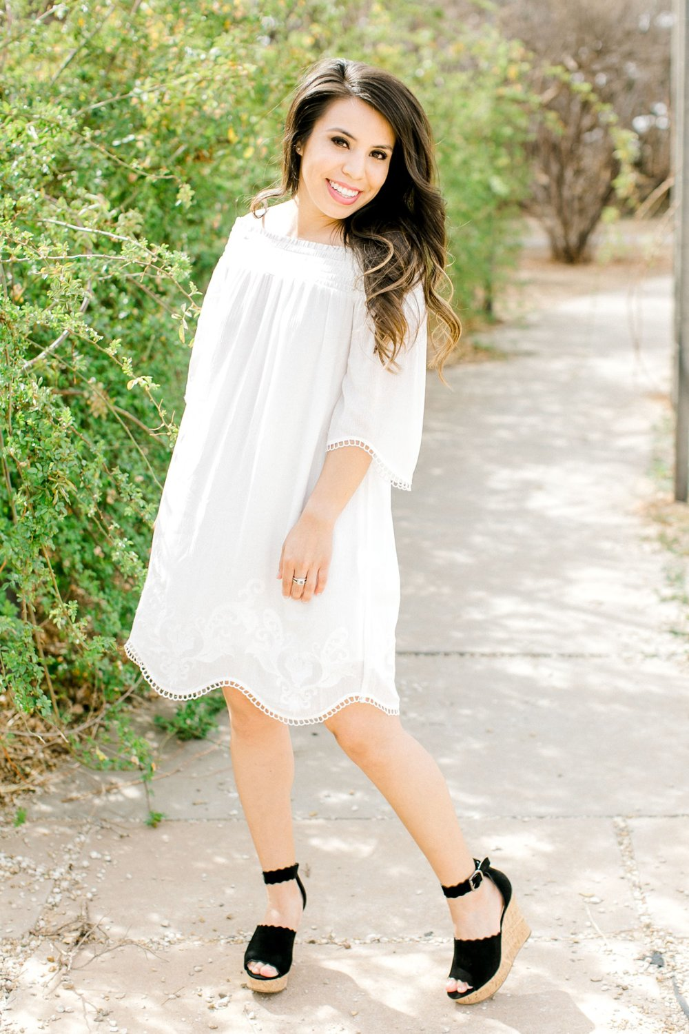 Desirae-morales-texas-tech-university-senior-photography_0003.jpg