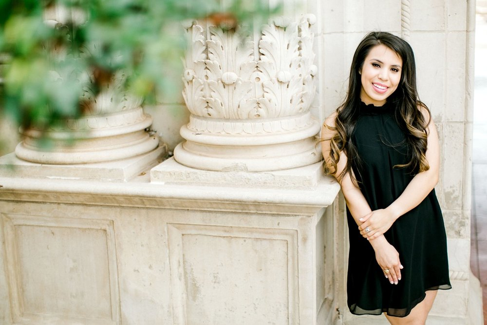 Desirae-morales-texas-tech-university-senior-photography_0016.jpg