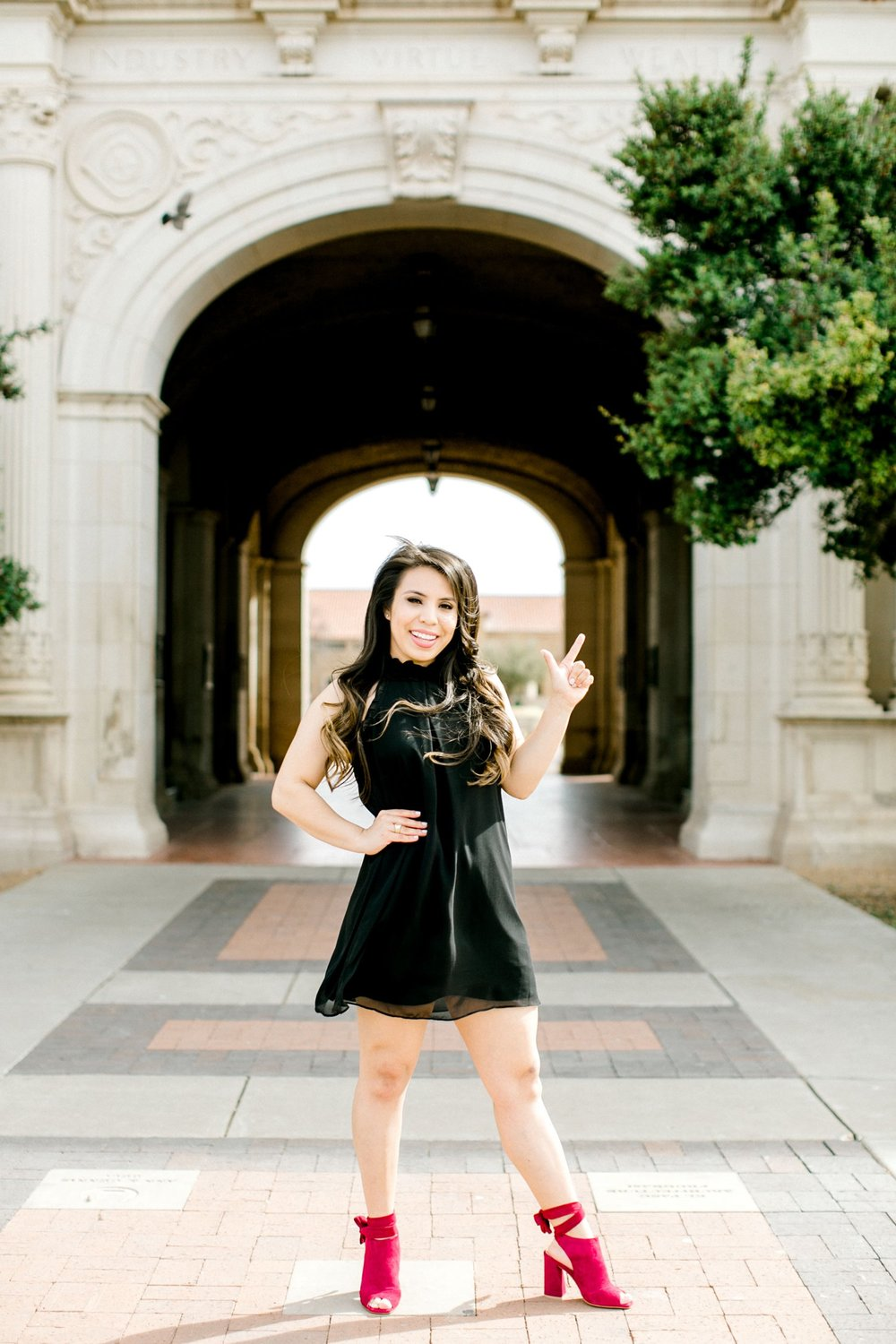 Desirae-morales-texas-tech-university-senior-photography_0018.jpg