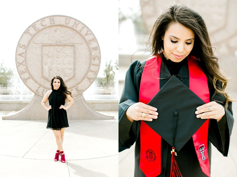 Desirae-morales-texas-tech-university-senior-photography_0020.jpg