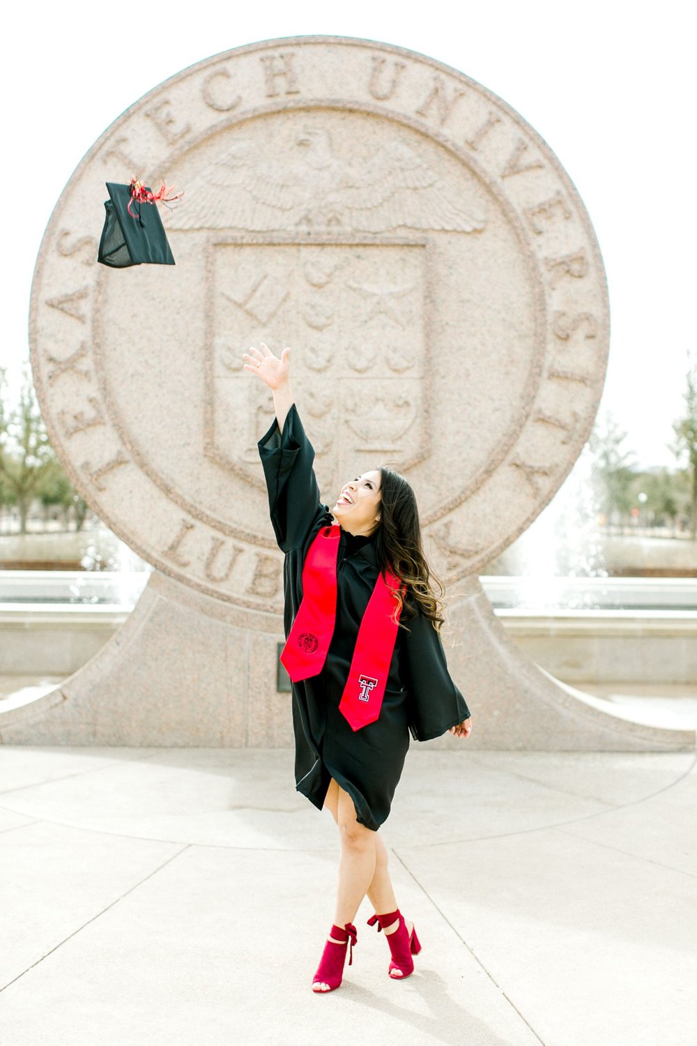 Desirae-morales-texas-tech-university-senior-photography_0023.jpg