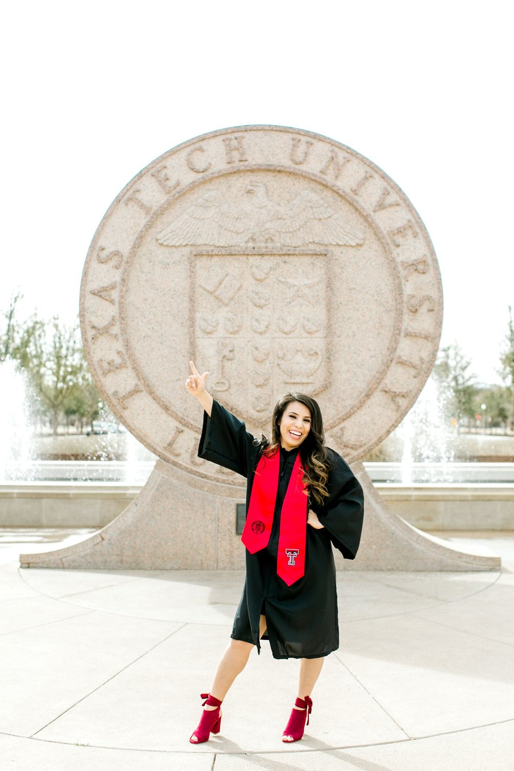 Desirae-morales-texas-tech-university-senior-photography_0026.jpg