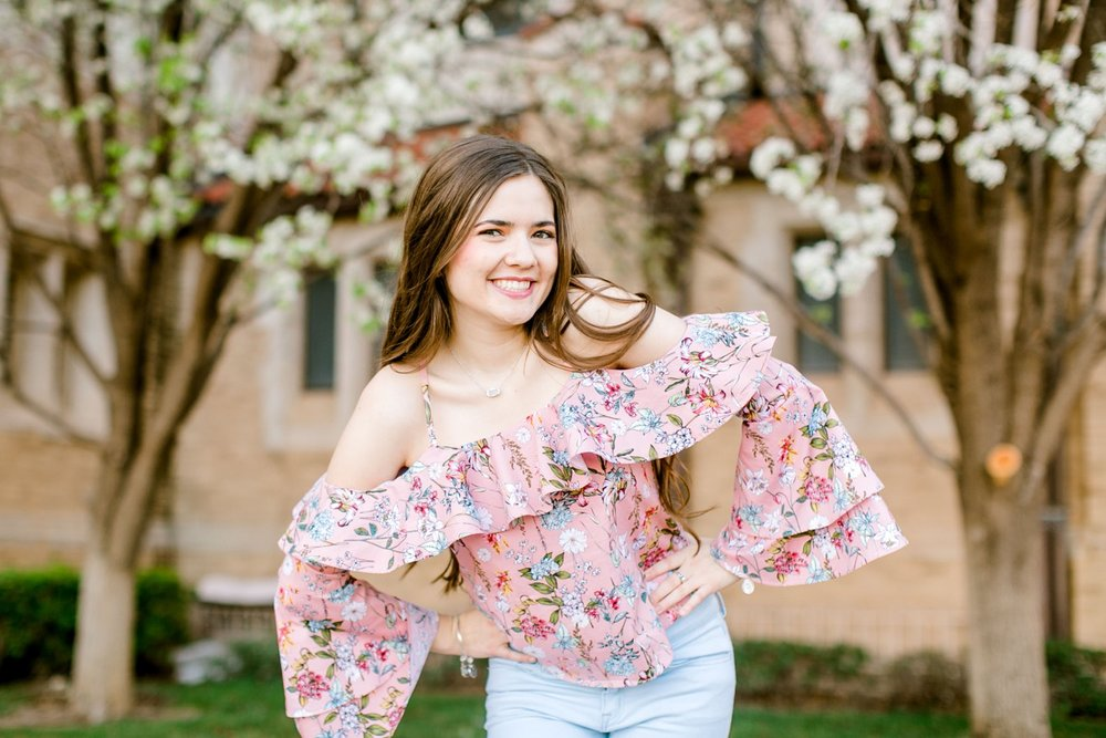 Emma-Stapleton-High-School-Senior-Photographer-Lubbock_0017.jpg