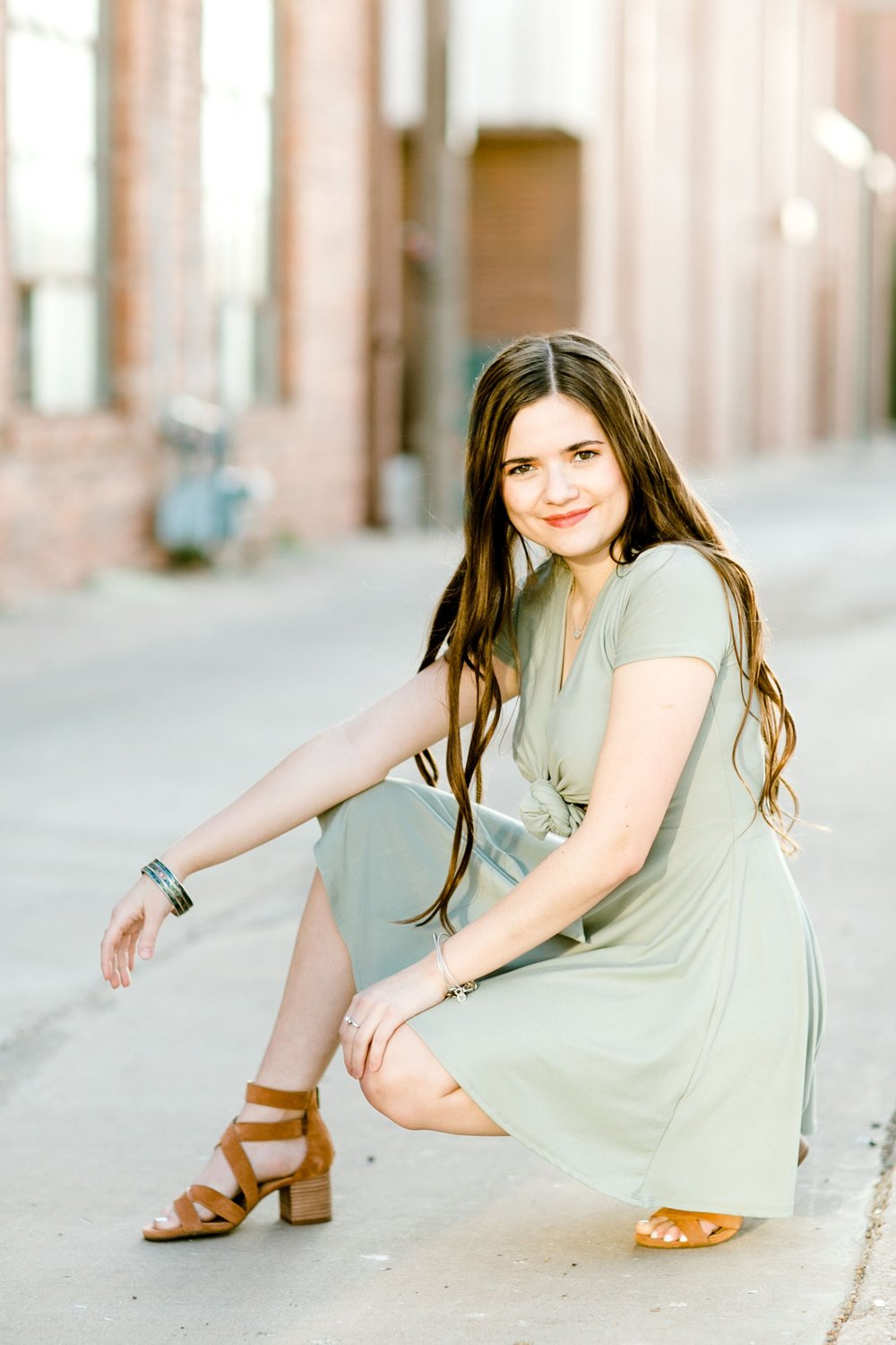 Emma-Stapleton-High-School-Senior-Photographer-Lubbock_0028.jpg