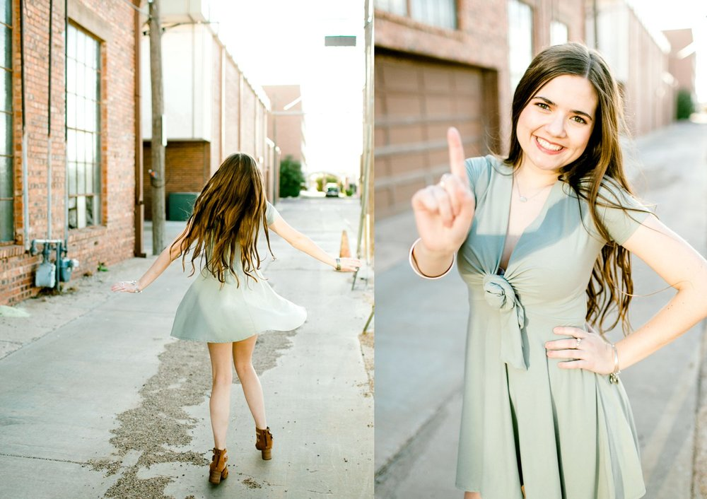 Emma-Stapleton-High-School-Senior-Photographer-Lubbock_0032.jpg