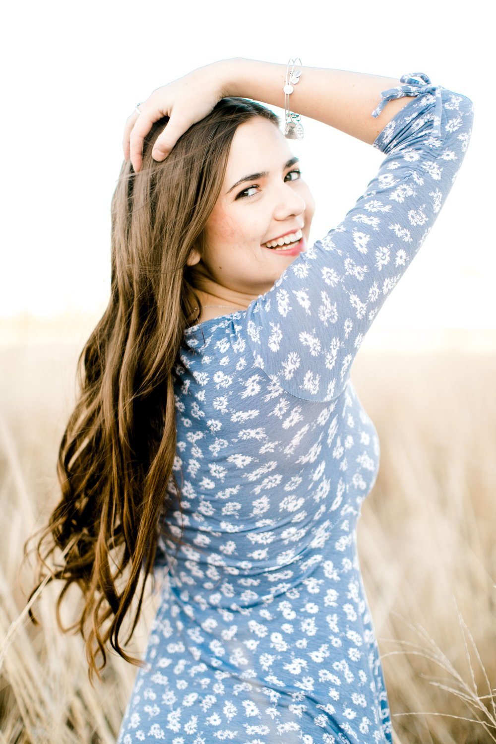 Emma-Stapleton-High-School-Senior-Photographer-Lubbock_0044.jpg