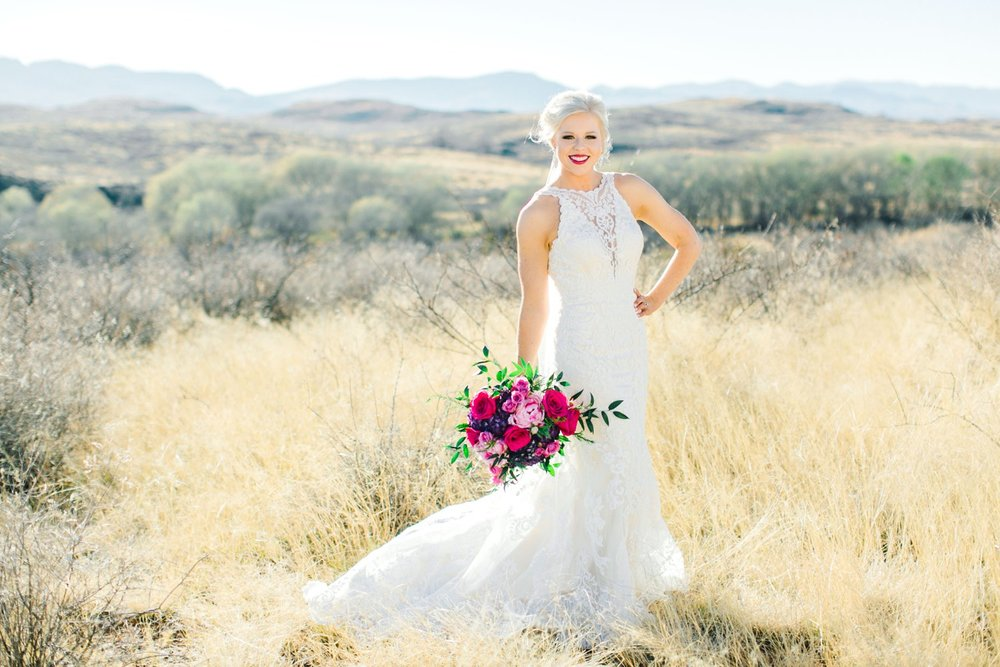 Jenna-evans-bridals-balmorhea-texas-fort-davis-wedding-photographer-lubbock-photographer__0005.jpg