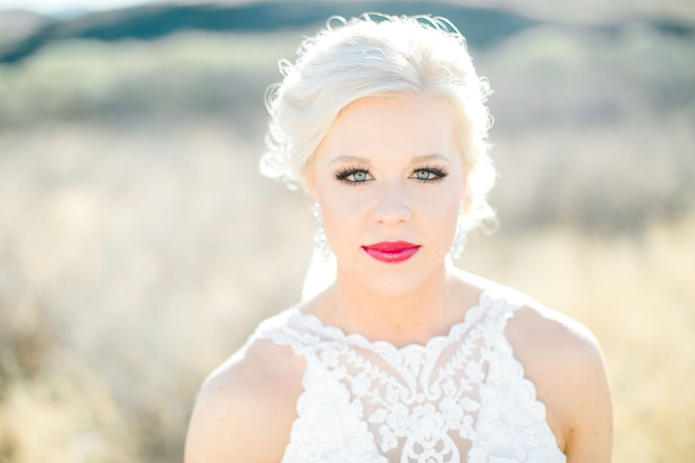 Jenna-evans-bridals-balmorhea-texas-fort-davis-wedding-photographer-lubbock-photographer__0006.jpg