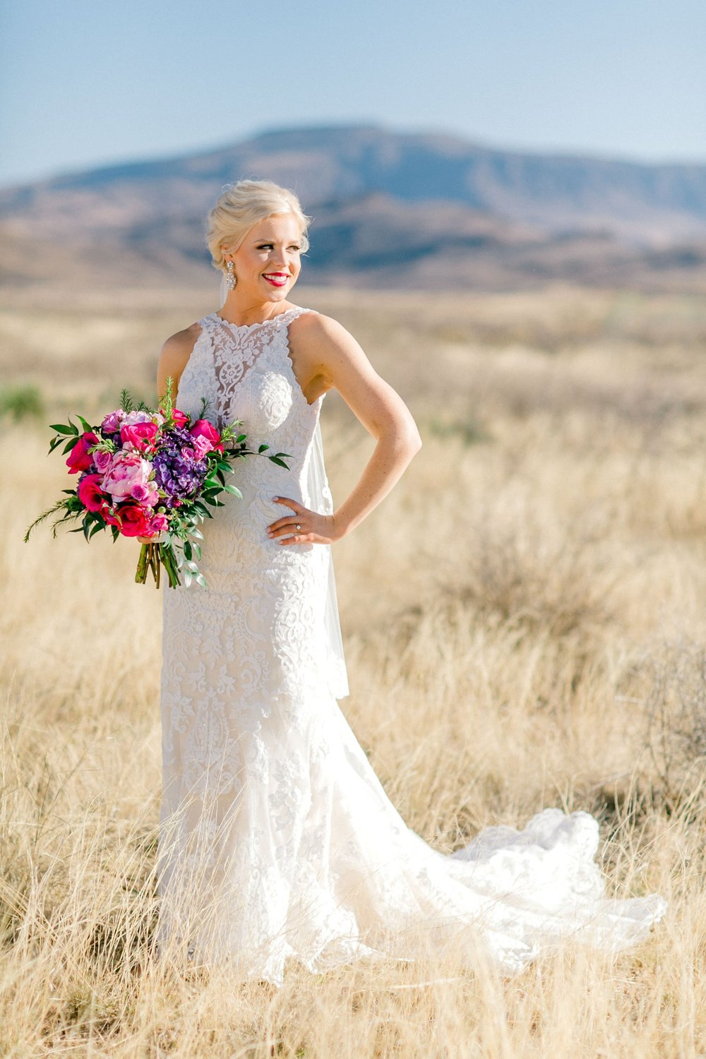 Jenna-evans-bridals-balmorhea-texas-fort-davis-wedding-photographer-lubbock-photographer__0011.jpg