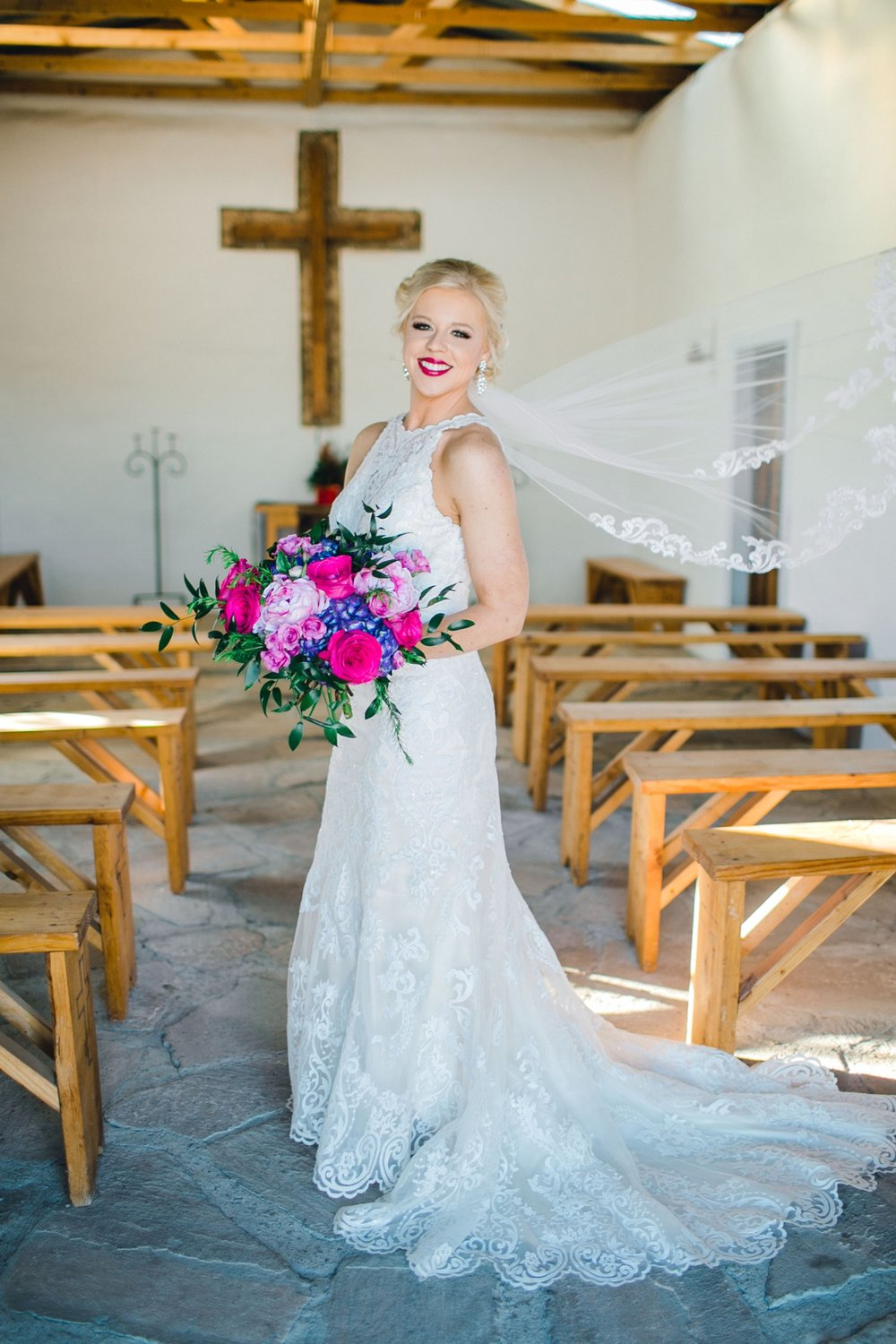 Jenna-evans-bridals-balmorhea-texas-fort-davis-wedding-photographer-lubbock-photographer__0020.jpg