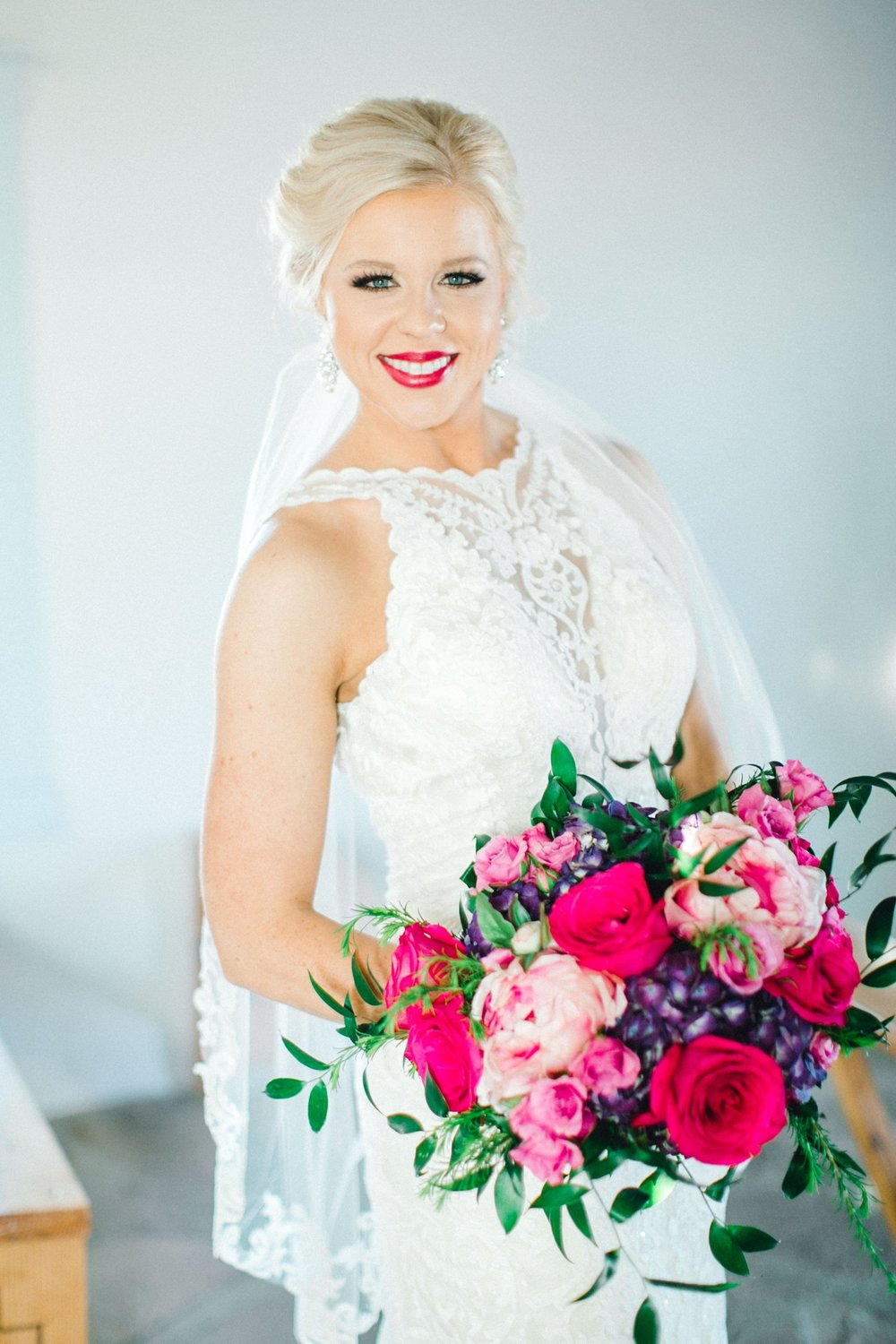 Jenna-evans-bridals-balmorhea-texas-fort-davis-wedding-photographer-lubbock-photographer__0030.jpg