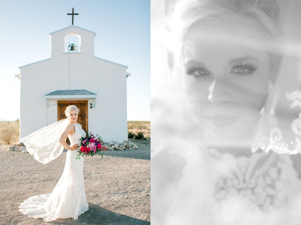 Jenna-evans-bridals-balmorhea-texas-fort-davis-wedding-photographer-lubbock-photographer__0038.jpg