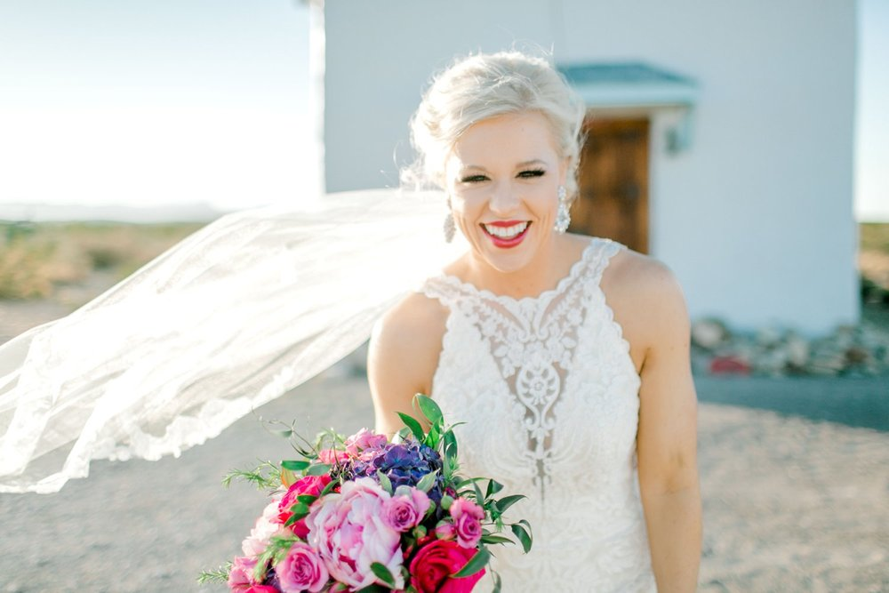 Jenna-evans-bridals-balmorhea-texas-fort-davis-wedding-photographer-lubbock-photographer__0041.jpg
