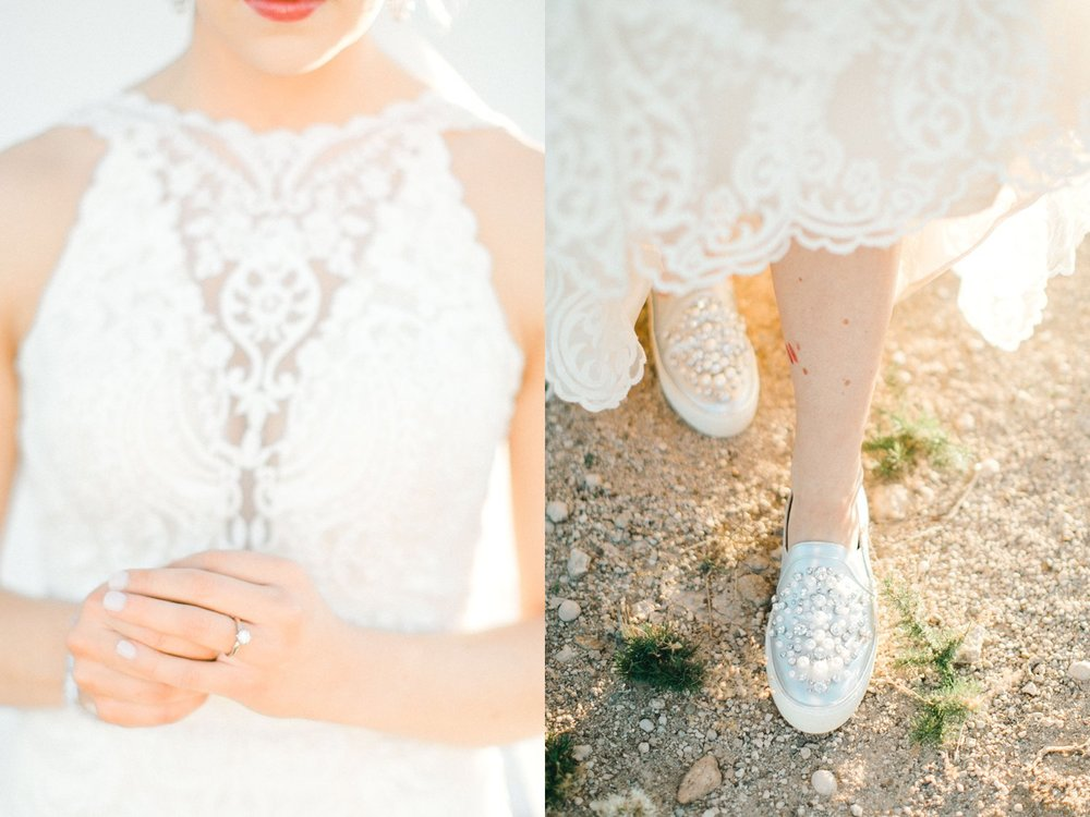 Jenna-evans-bridals-balmorhea-texas-fort-davis-wedding-photographer-lubbock-photographer__0047.jpg