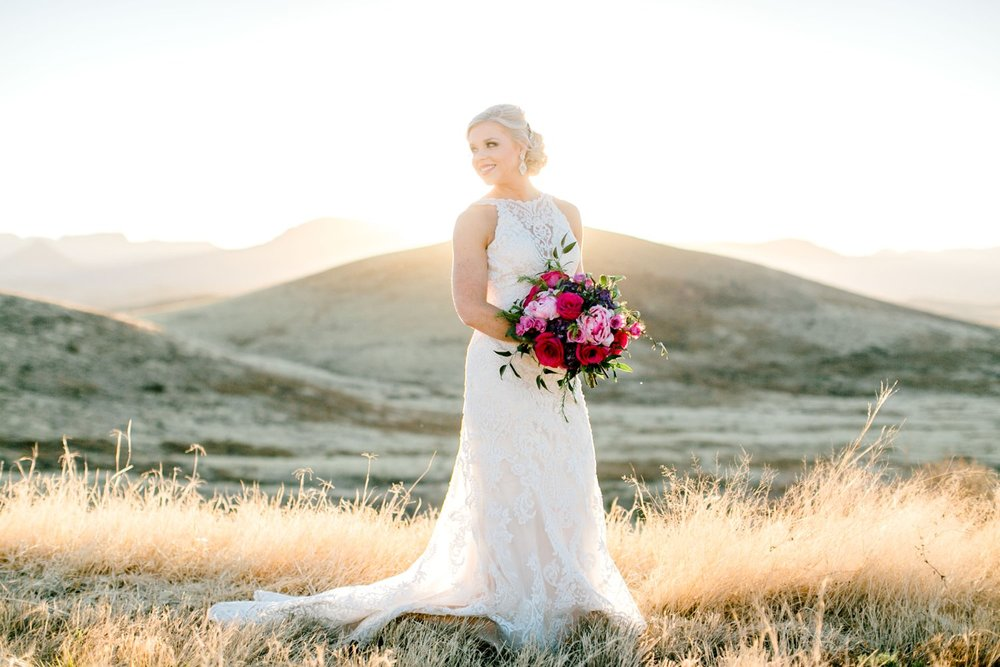 Jenna-evans-bridals-balmorhea-texas-fort-davis-wedding-photographer-lubbock-photographer__0053.jpg