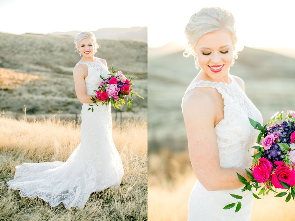 Jenna-evans-bridals-balmorhea-texas-fort-davis-wedding-photographer-lubbock-photographer__0057.jpg
