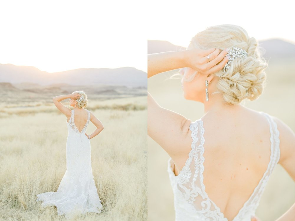 Jenna-evans-bridals-balmorhea-texas-fort-davis-wedding-photographer-lubbock-photographer__0066.jpg