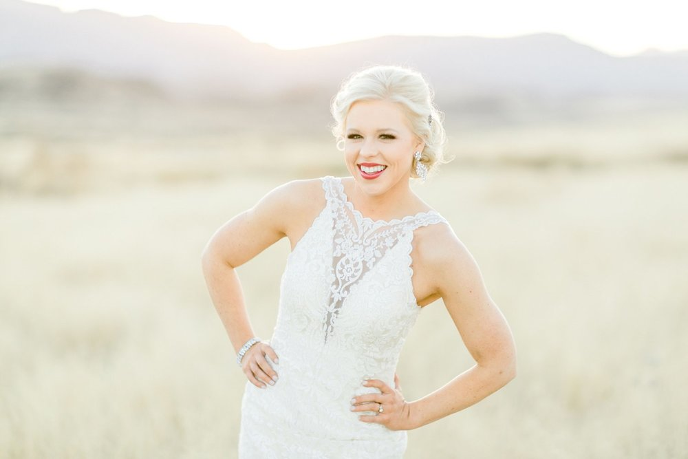 Jenna-evans-bridals-balmorhea-texas-fort-davis-wedding-photographer-lubbock-photographer__0067.jpg