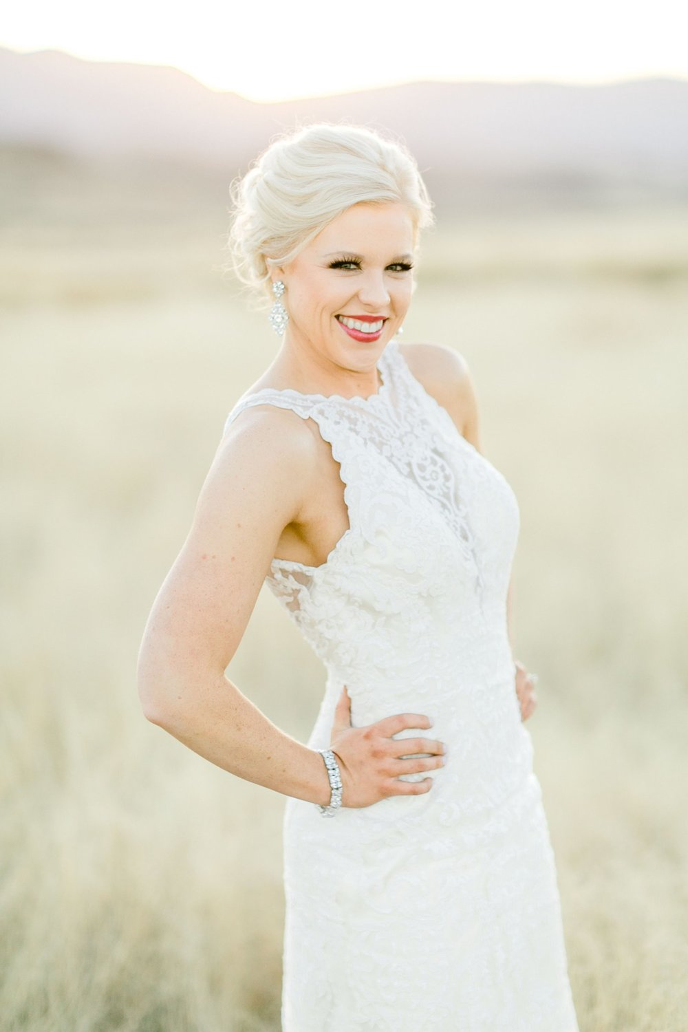Jenna-evans-bridals-balmorhea-texas-fort-davis-wedding-photographer-lubbock-photographer__0069.jpg