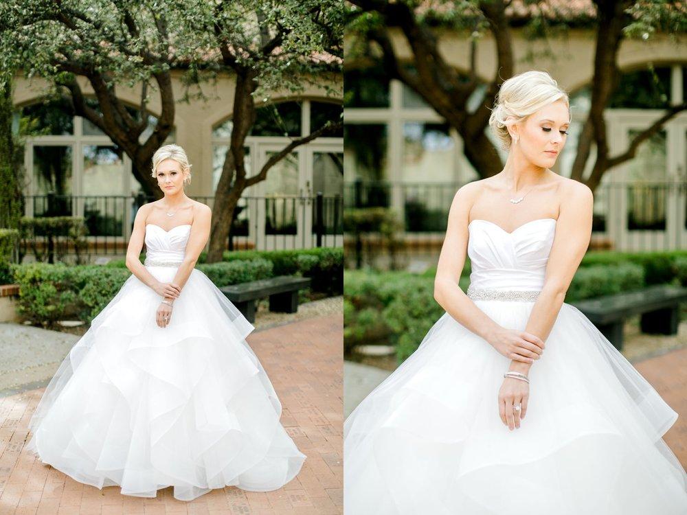Taylor-Williams-Merket-Alumni-Center-Texas-Tech-Weddings-Lubbock-Photographer_0004.jpg