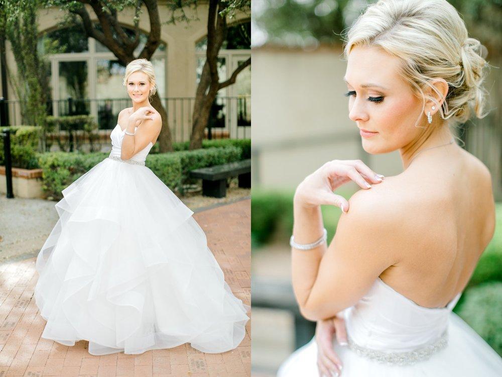 Taylor-Williams-Merket-Alumni-Center-Texas-Tech-Weddings-Lubbock-Photographer_0007.jpg
