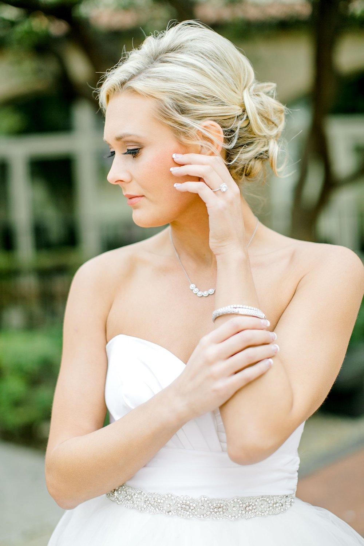 Taylor-Williams-Merket-Alumni-Center-Texas-Tech-Weddings-Lubbock-Photographer_0012.jpg