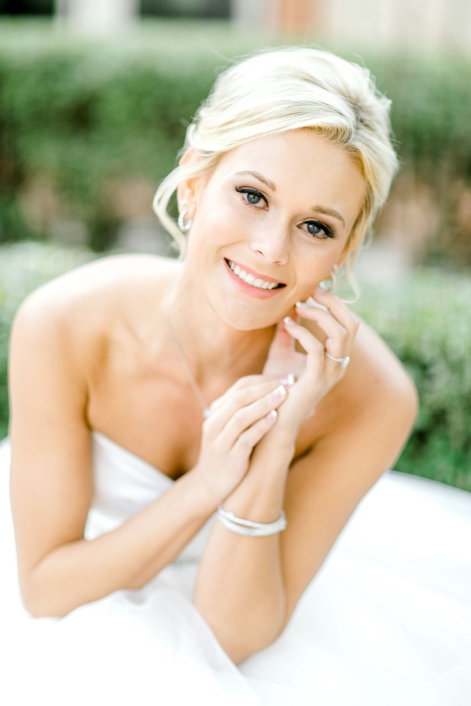 Taylor-Williams-Merket-Alumni-Center-Texas-Tech-Weddings-Lubbock-Photographer_0016.jpg