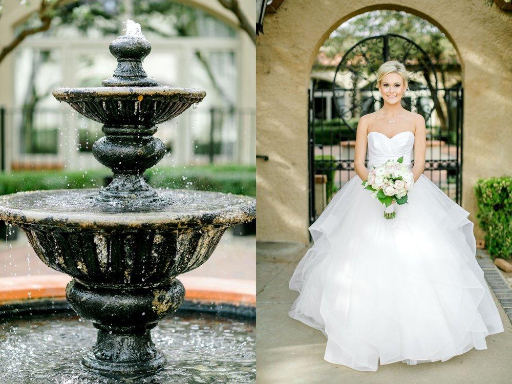 Taylor-Williams-Merket-Alumni-Center-Texas-Tech-Weddings-Lubbock-Photographer_0018.jpg