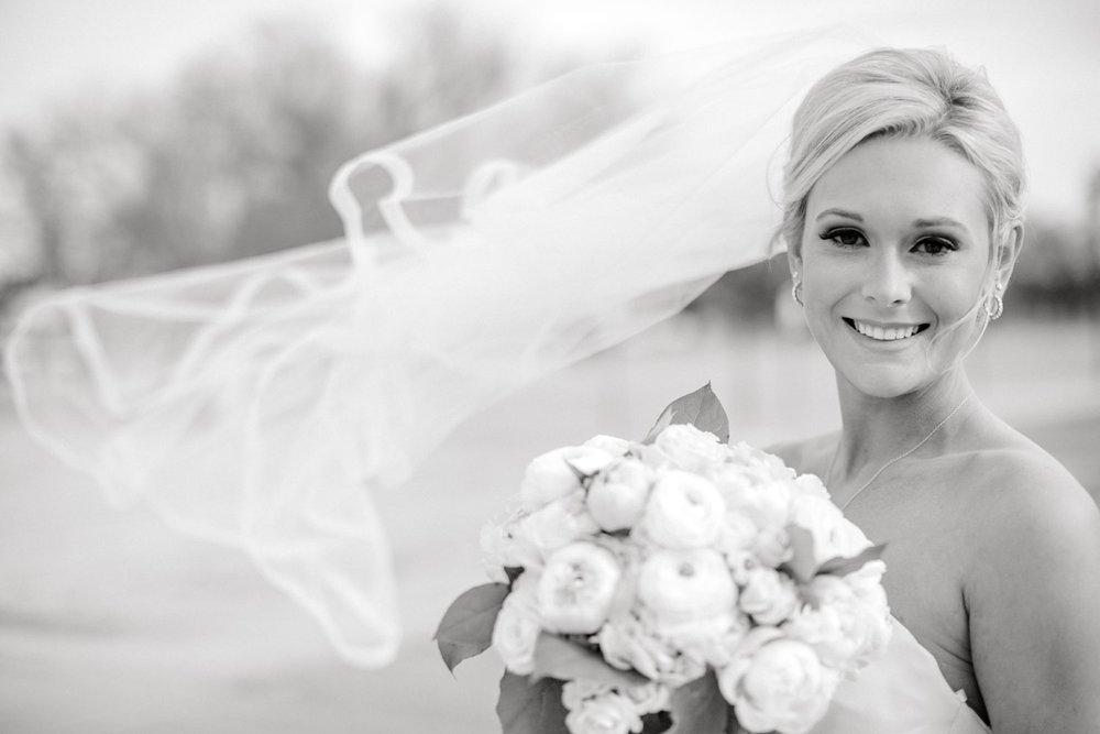 Taylor-Williams-Merket-Alumni-Center-Texas-Tech-Weddings-Lubbock-Photographer_0022.jpg