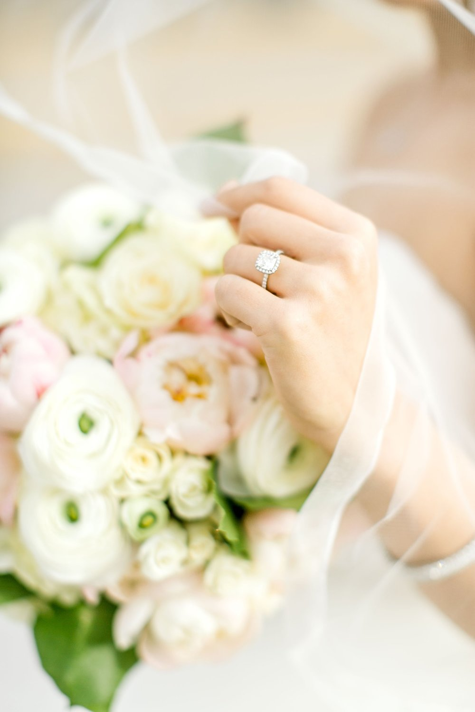 Taylor-Williams-Merket-Alumni-Center-Texas-Tech-Weddings-Lubbock-Photographer_0021.jpg
