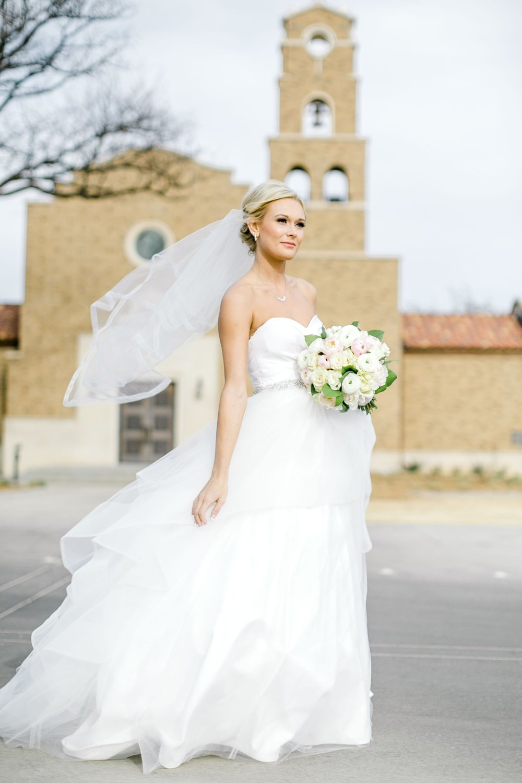 Taylor-Williams-Merket-Alumni-Center-Texas-Tech-Weddings-Lubbock-Photographer_0023.jpg