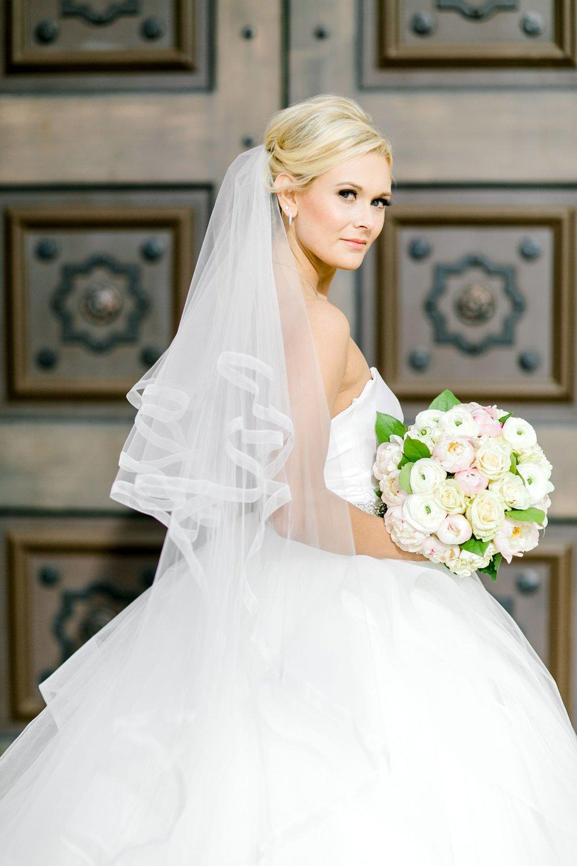Taylor-Williams-Merket-Alumni-Center-Texas-Tech-Weddings-Lubbock-Photographer_0028.jpg
