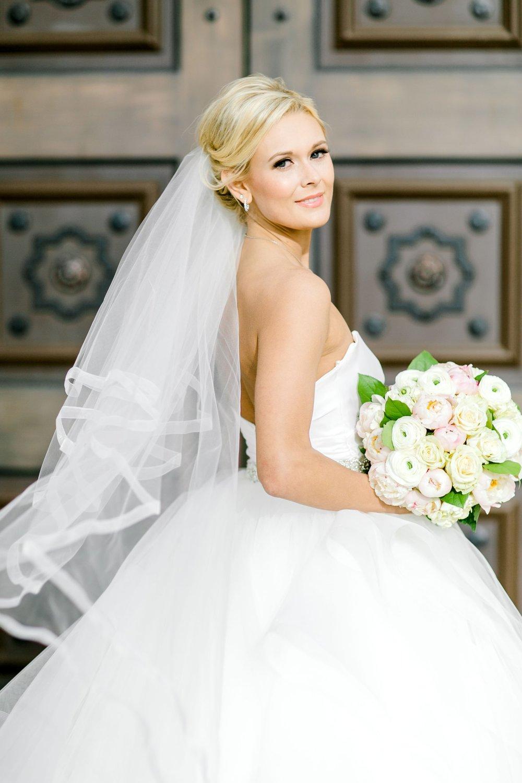 Taylor-Williams-Merket-Alumni-Center-Texas-Tech-Weddings-Lubbock-Photographer_0033.jpg