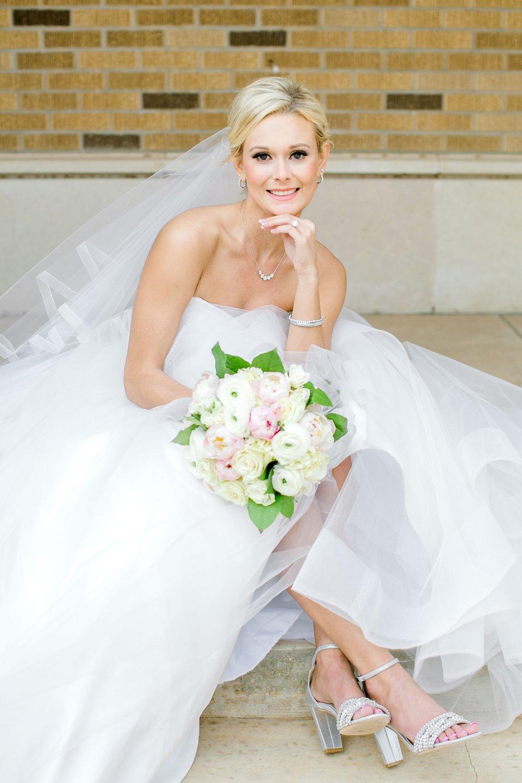 Taylor-Williams-Merket-Alumni-Center-Texas-Tech-Weddings-Lubbock-Photographer_0034.jpg