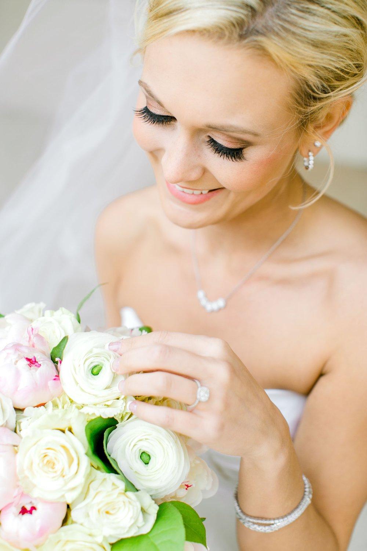 Taylor-Williams-Merket-Alumni-Center-Texas-Tech-Weddings-Lubbock-Photographer_0035.jpg