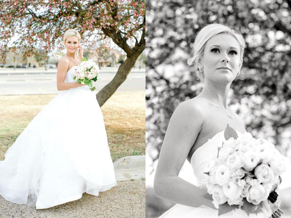 Taylor-Williams-Merket-Alumni-Center-Texas-Tech-Weddings-Lubbock-Photographer_0038.jpg