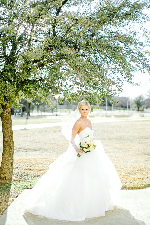 Taylor-Williams-Merket-Alumni-Center-Texas-Tech-Weddings-Lubbock-Photographer_0037.jpg
