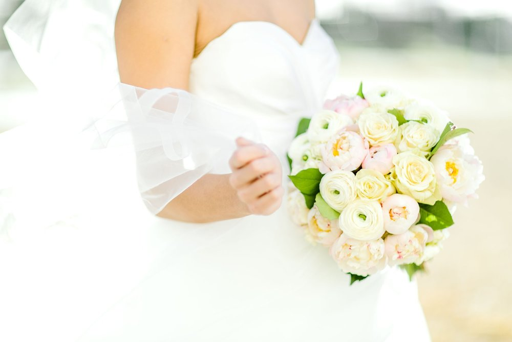 Taylor-Williams-Merket-Alumni-Center-Texas-Tech-Weddings-Lubbock-Photographer_0041.jpg