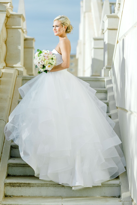 Taylor-Williams-Merket-Alumni-Center-Texas-Tech-Weddings-Lubbock-Photographer_0043.jpg