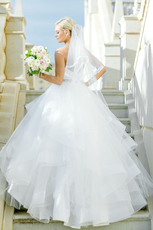 Taylor-Williams-Merket-Alumni-Center-Texas-Tech-Weddings-Lubbock-Photographer_0045.jpg